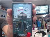 COMMERCIAL ELECTRIC Diagnostic Tool/Equipment M1015B